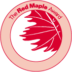 red.maple