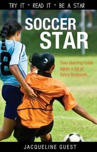 soccer-star-med